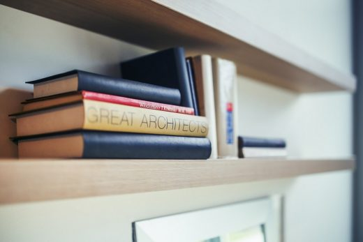 Risk Management for Architects Guide