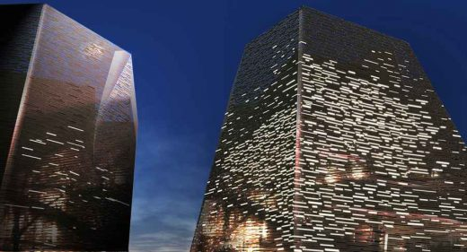 Varyap Shopping and Lifestyle Center Istanbul