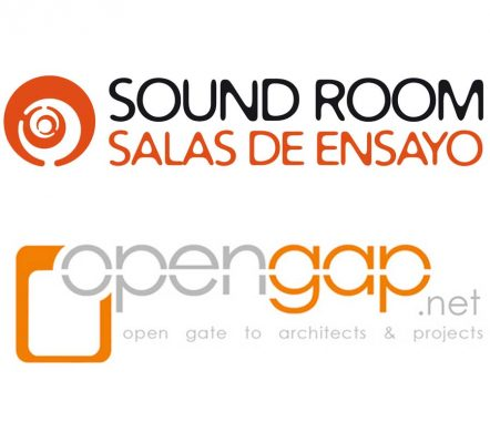 Soundroom Competition