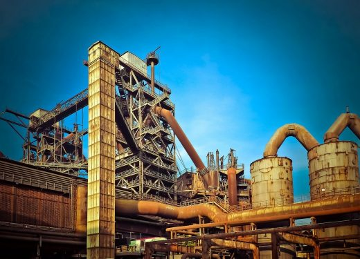 Industrial Deafness, Hearing Loss Prevention