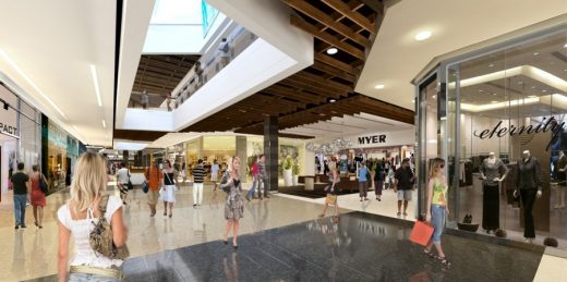 Stockland Shellharbour, NSW Development