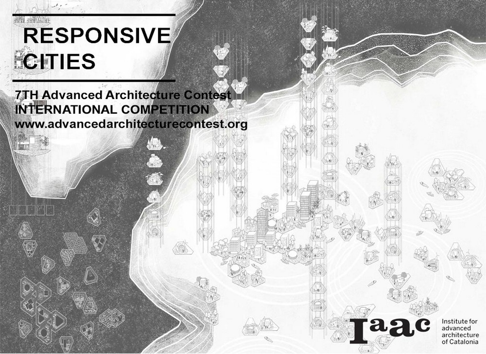 7th Advanced Architecture Competition 2017