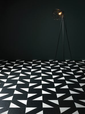 Amtico Signature Collection: Design Tile Flooring