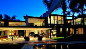 House in Morningside - Johannesburg Property