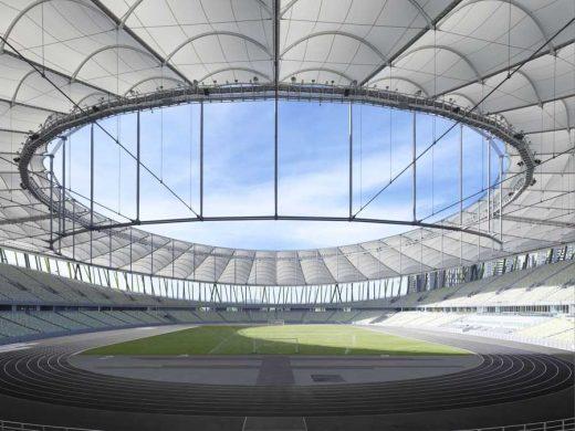 Bao'an Stadium