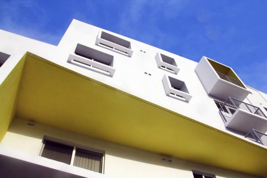 Kennedy Homes Affordable Housing Project, Fort Lauderdale