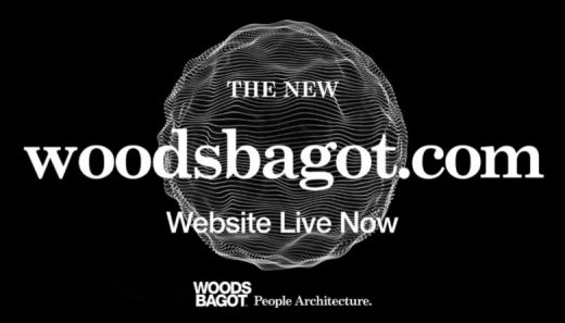 Woods Bagot Architects: Practice Information