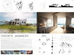 Container Vacation House Competition 3rd prize