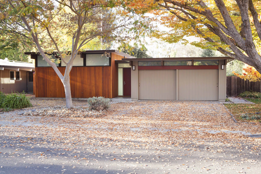 eichler palo alto house e architect