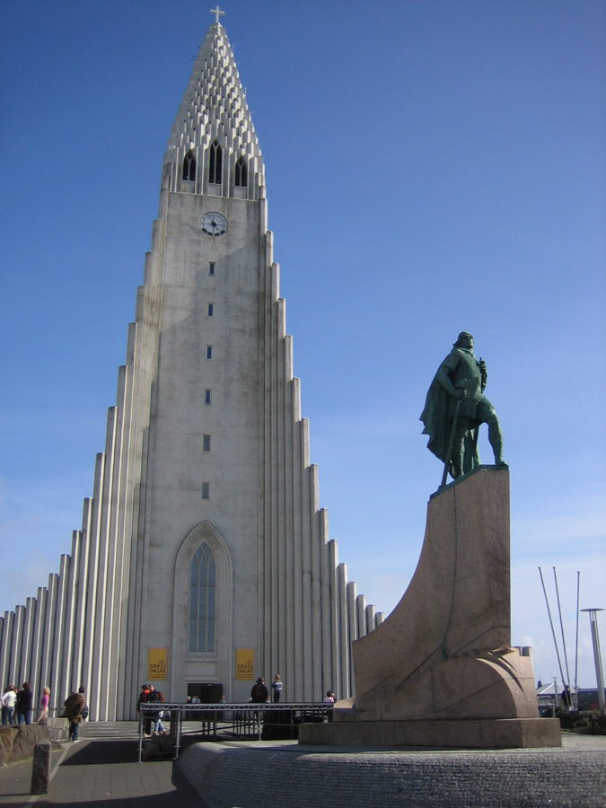 Sumo furthermore Santam Broker Conference furthermore Hallgrimskirkja E171213 Mas2 likewise 110407 Safdie Slideshow additionally Venues Gallery. on architectural designs
