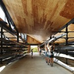 WMS Boathouse 11