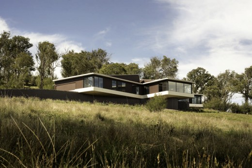 hill top house armidale nsw home e architect book of house plans australia house design plans