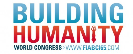 fiabci-65-world-congress
