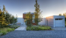 Iceland Vacation Residence 2