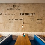 Kerbisher and Malt, Ealing