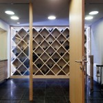 Sommeliers House 3