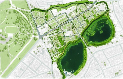 woodberry-down-masterplan