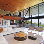 Beverly Hills Home 12