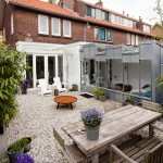 Haarlem House Renovation 8