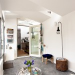 Haarlem House Renovation 6