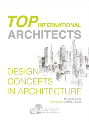 Design Concepts in Architecture