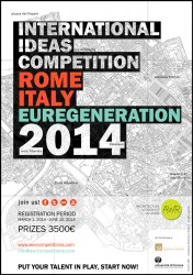 EUR Competition