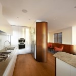 Fairfax Avenue Apartment 4
