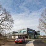 Fire Station Doetinchem 8
