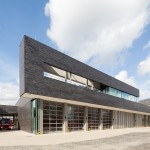 Fire Station Doetinchem 7