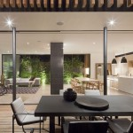 Australian Residential Renovation 5