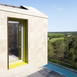 New House Montferrier-sur-lez 6
