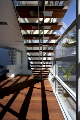 South Coogee Residence 6