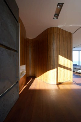 South Coogee Residence 1