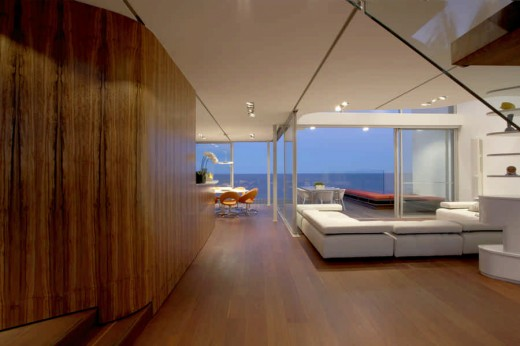 South Coogee Residence 2
