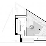 Italian Residential Drawing 1