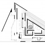 Italian Residential Drawing 2