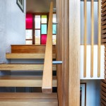 winsomere cres auckland new zealand residence e architect