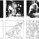 Bernard Tschumi Screenplays 1