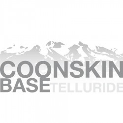 Coonskin Base Ideas Competition 1
