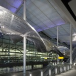 Heathrow Slipstream