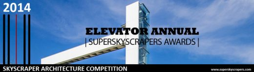 Elevator Annual 2014 Competition