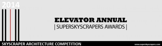 Superskyscrapers Elevator Annual
