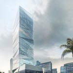 Wenzhou High Rise 6