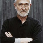 Peter Zumthor architect