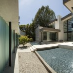 Luxury California House 2