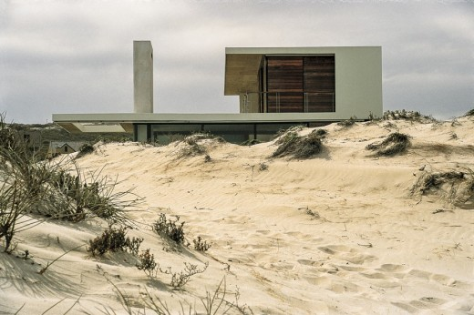 Yzerfontein Residence South Africa 5