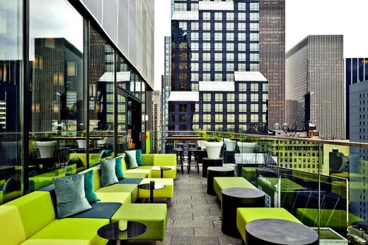 The 30 Best New York City Hotels (From $79) - Booking.com