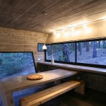 Mar Azul Concrete House 4