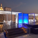 Miami Roof Deck