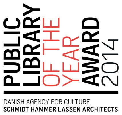 New Library Architecture Award